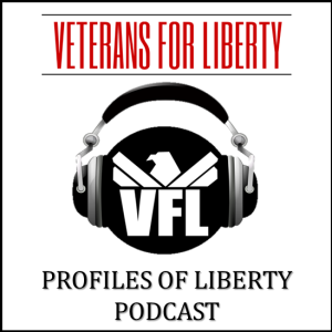 VFL PODCAST